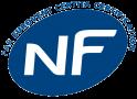 nf_eurovent-certita