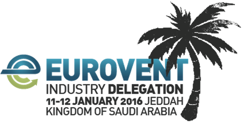 slide expo saudi eurovent ceis