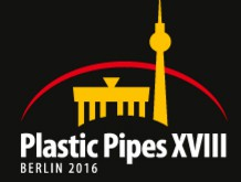 plastic pipes conference
