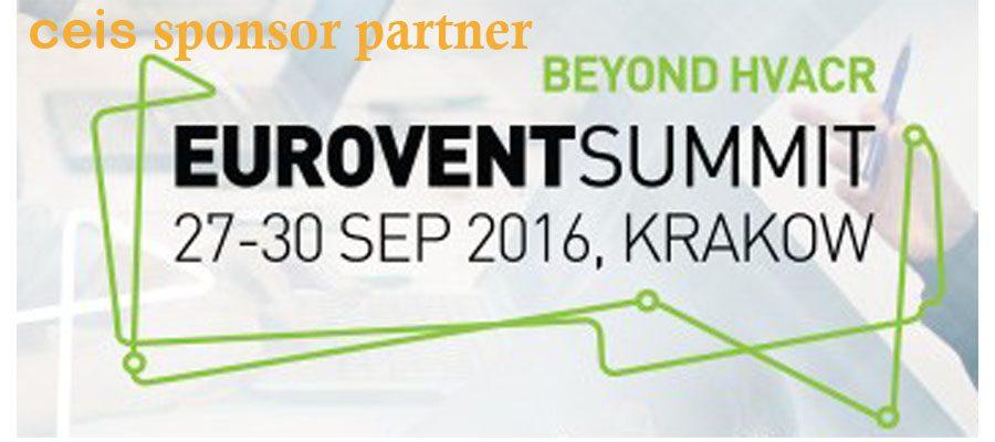 slide-eurovent-summit